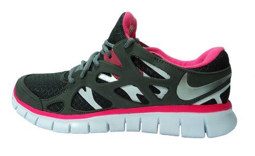 Tenis Nike Free Rn